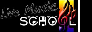Live Music School